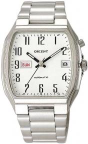 Мужские часы Orient FEMAS003WJ