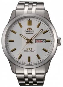 Мужские часы Orient RA-AB0014S19B