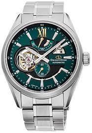 Мужские Часы ORIENT RE-AV0114E00B