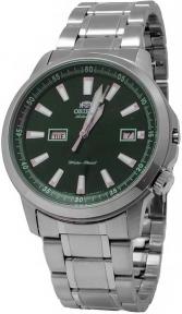 Мужские часы Orient FEM7K005F9