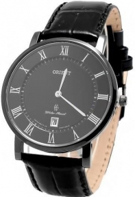 Мужские часы Orient FGW0100DB
