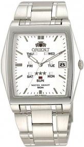 Мужские часы Orient FPMAA003WJ
