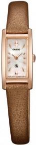 Женские часы Orient FRBDW004W0