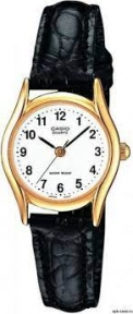 часы женские CASIO LTP-1094Q-7B1