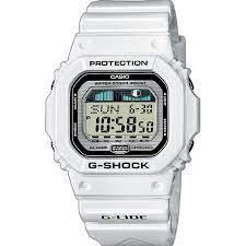 часы мужские CASIO   GL-5600-7ER