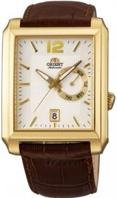 Мужские часы Orient FESAE001W0