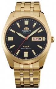 Мужские часы Orient RA-AB0015B19B