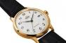 Мужские часы Orient  RA-Ac0002s10b