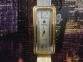 Женские кварцевые часы Royal LONDON 20022-03