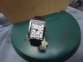 Женские часы Orient FNRAP002W0