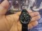 Мужские часы Orient FEM7J002D9