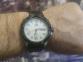 Мужские часы Orient FEM7L007W9
