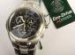 Мужские кварцевые часы CITIZEN  AT1086-54G