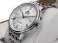 Мужские часы Orient RA-AC0J04S10B