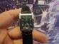Женскские кварцевые часы Royal LONDON 4469-3C