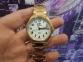 Мужские кварцевые часы Royal LONDON 41018-04