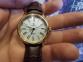 Мужские механические часы Royal LONDON 40136-02