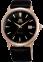 Мужские часы Orient FER27002B0
