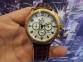 Мужские кварцевые часы Royal LONDON 4722c51a