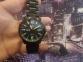 часы мужские механические orient FEM7K005B9