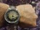 часы мужские механические orient FEM7G004U9