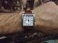 Мужские МЕХАНИЧЕСКИЕ  часы CITIZEN NE4000-35B