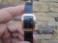 Женские часы ROMANSON TL1157SMRG BL