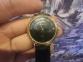 Мужские часы Adriatica ADR 1216.1254Q