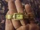 Женские часы ROMANSON RM8606PLG