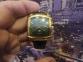 Мужские часы Adriatica ADR 8133.1256QF