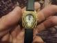 женские часы ROMANSON Rl7695TLg wh