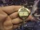 Женские часы Adriatica ADR 3510.1211Q